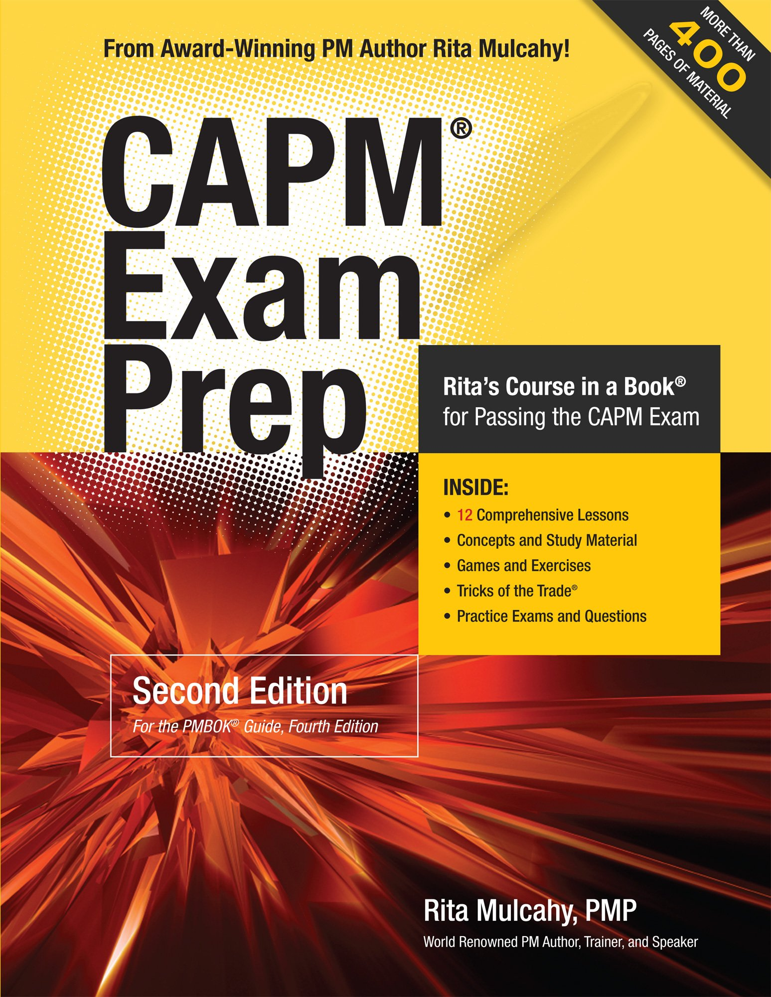 sat exam preparation books pdf